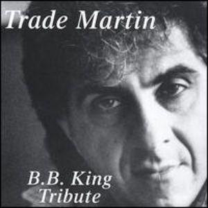 B.B. King Tribute