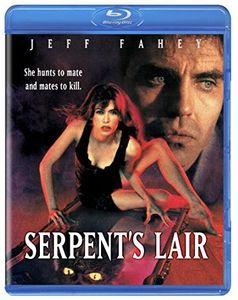 Serpent's Lair