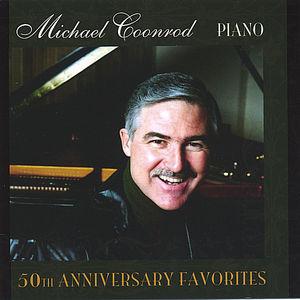 50th Anniversary Favorites