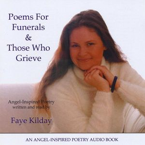 Poems for Funerals & Those Who Grieve