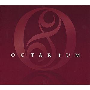 Octarium