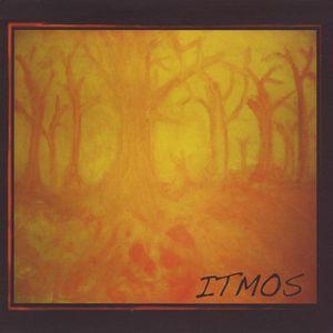 Itmos