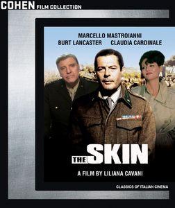 The Skin