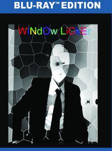 Window Licker