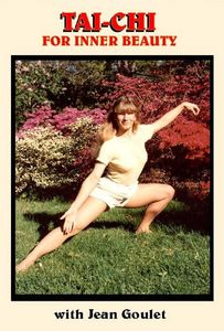 Tai-Chi: For Inner Beauty With Mrs. Jean Goulet