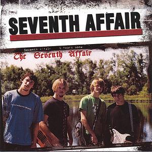 Seventh Affair