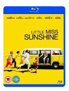 Little Miss Sunshine [Import]