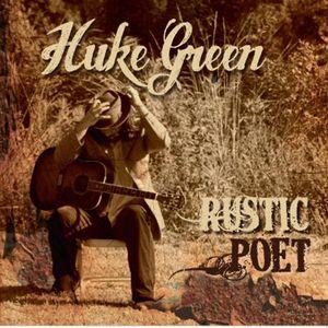 Rustic Poet