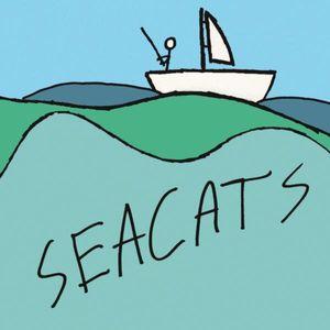 Seacats EP