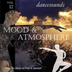 Dancesounds: Mood & Atmoshere Vol. 12