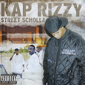 Street Scholla