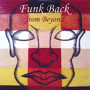 Funk Back from Beyond