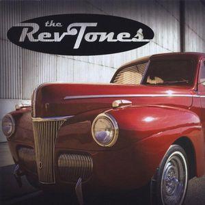 Rev Tones