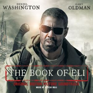 The Book of Eli (Original Soundtrack)