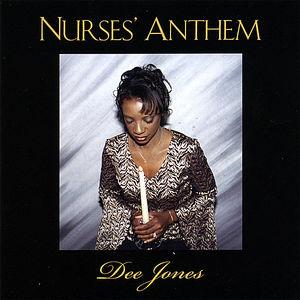 Nurses Anthem
