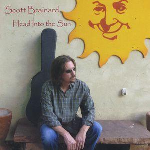Head Into the Sun