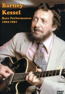 Rare Performances 1962-1991