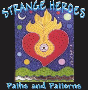 Paths & Patterns