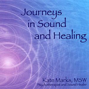 Journeys in Sound & Healing