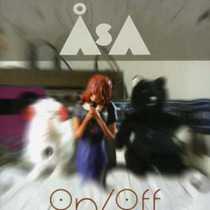 On/ Off [Import]