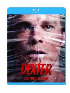 Dexter: The Eighth Season (The Final Season)