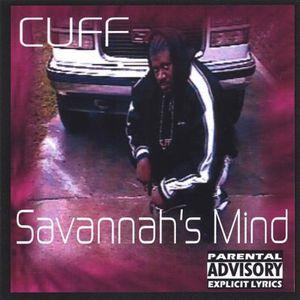 Savannahs Mind