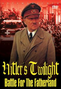 Gotterdammerung: Battle for the Fatherland