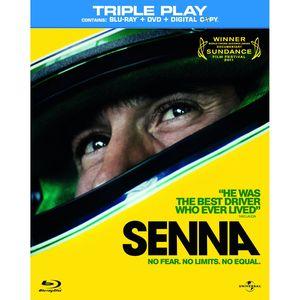 Senna [Import]