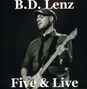 Five & Live