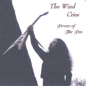 Wind Cries