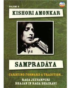 Sampradaya-Carrying Forward