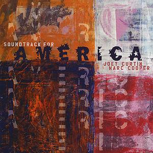 Soundtrack for America