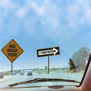 7 Year Detour