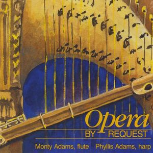 Opera By Request