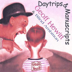Daytrips & Manuscripts