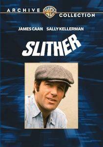 Slither