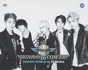 3rd Concert [Import]