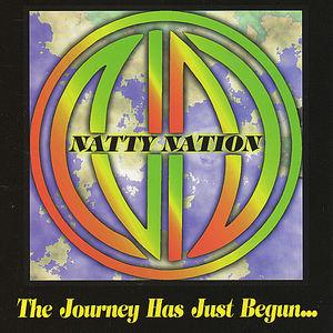 Journey Has Just Begun...