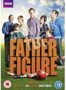 Father Figure [Import]