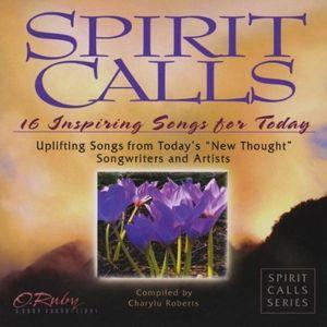 Spirit Calls /  Various