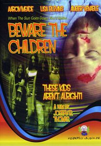 Beware the Children
