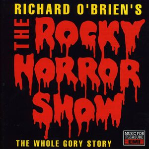 Rocky Horror Show [Import]