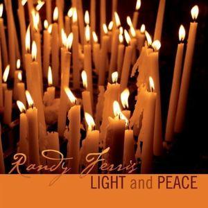 Light & Peace