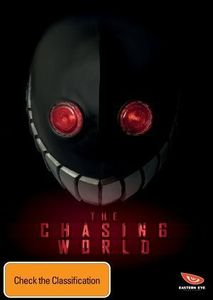 Chasing World the [Import]