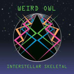 Interstellar Skeletal