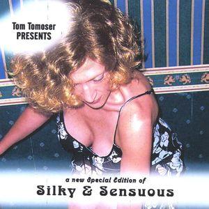 Silky Sensuous
