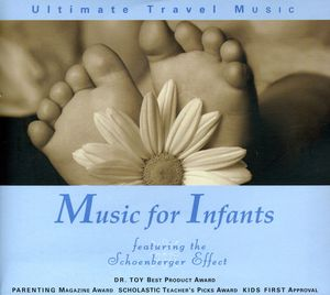 Music for Infants 2