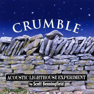 Crumble