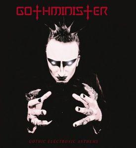 Gothic Electronic Anthems