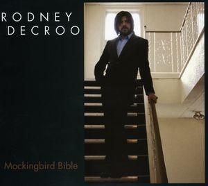 Mockingbird Bible